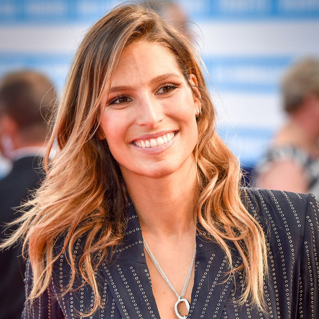 #Beaute Laury Thilleman : l'ex-Miss France se montre sans maquillage et elle est sublime https://t.co/TIqpW0bikx