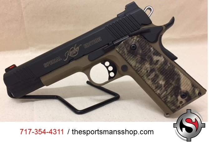 Thesportsmansshop On Twitter Now In Stock Kimberamerica Hero