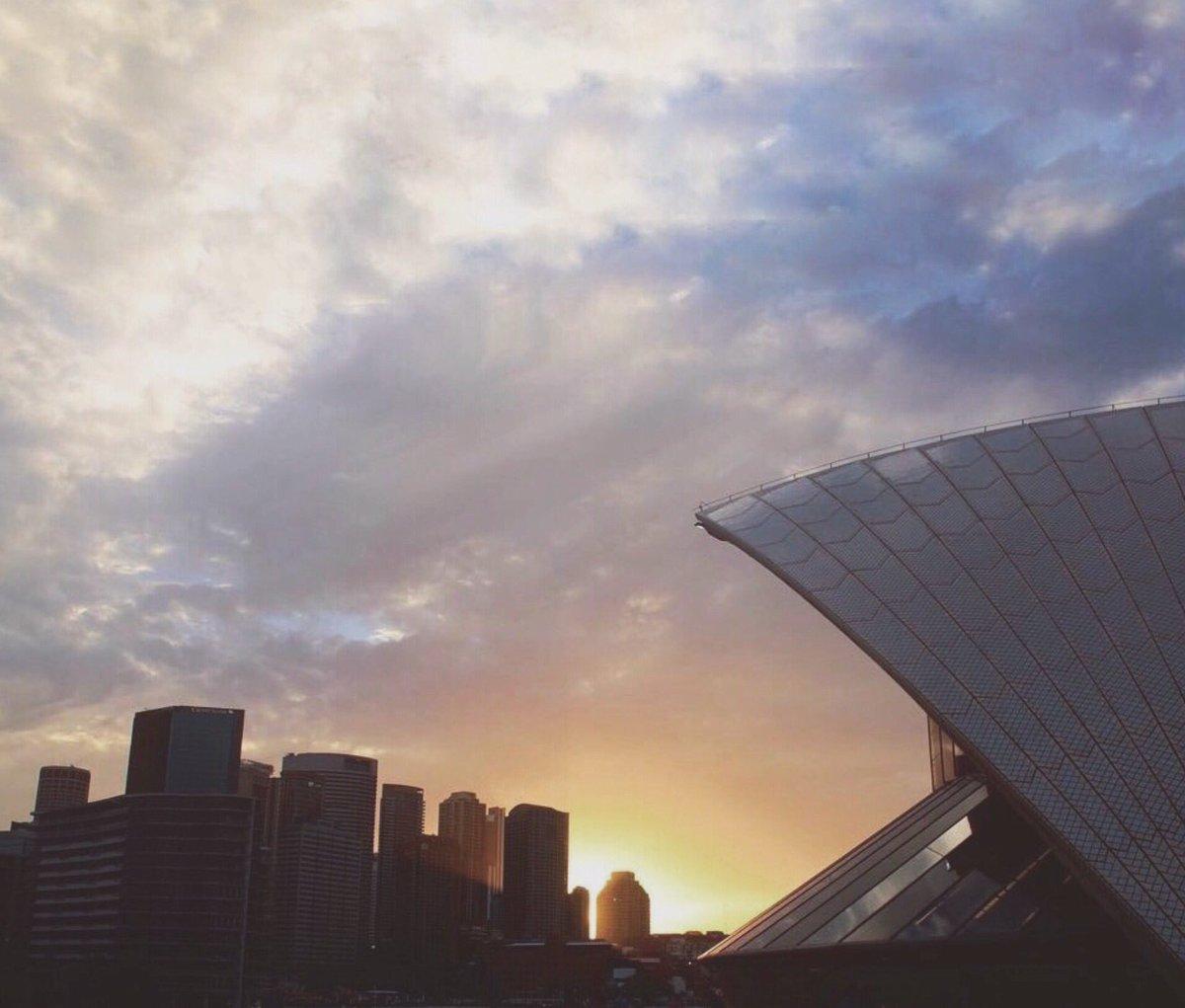 Australia in one pic ❤️ #Australia https...