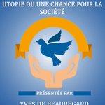 🔜📢 Conférence @IsepAlumni  ⁉️ Non profit Business, une utopie ou une chance pour la société ? 👨🏫 Yves de Beauregard 🗓 Jeudi 18 janvier ⏰ 19h - 21h30 📍 Notre dame des champs - N28  On vous attend nombreux 😀