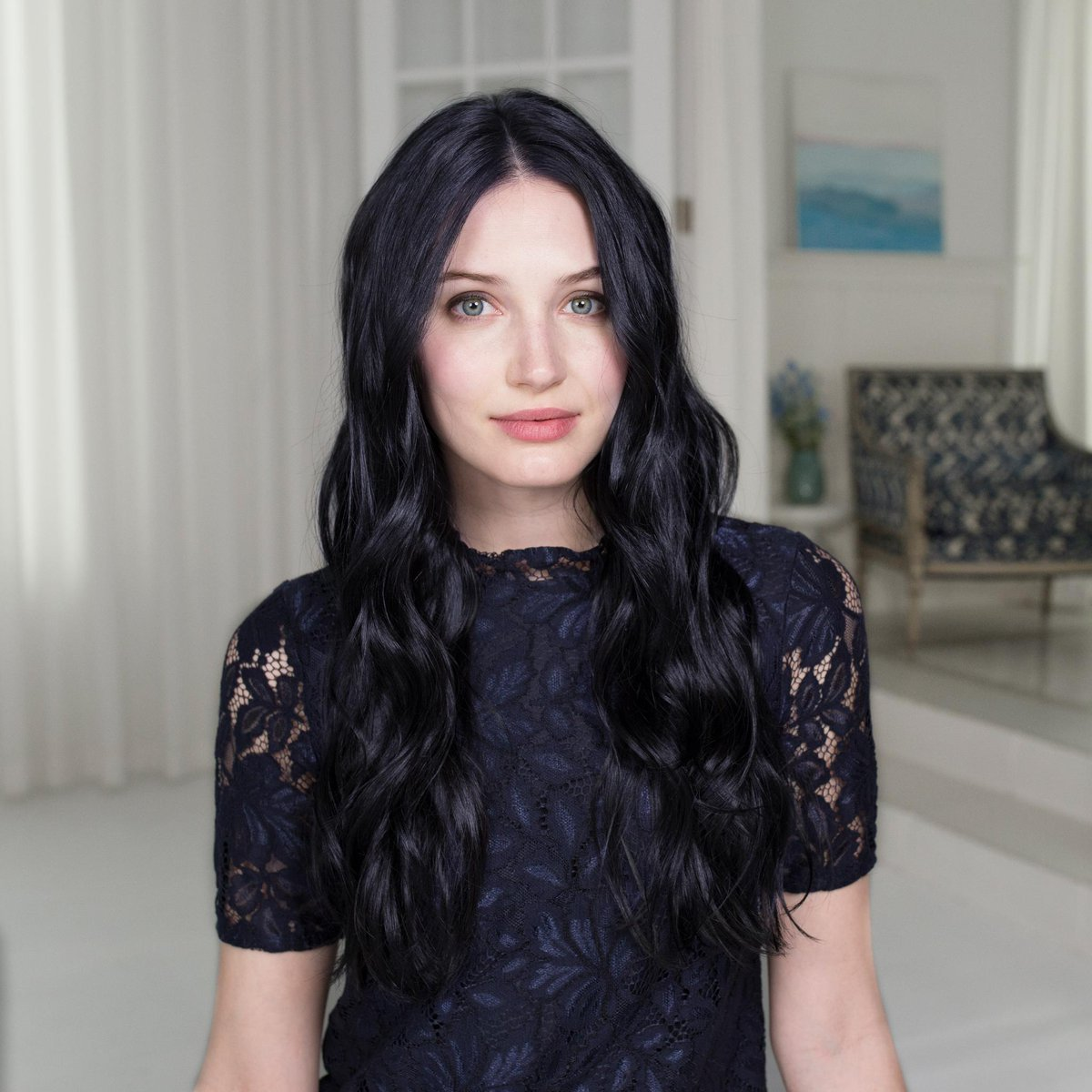 Garnier Usa On Twitter Mood Switching Our Haircolor To This