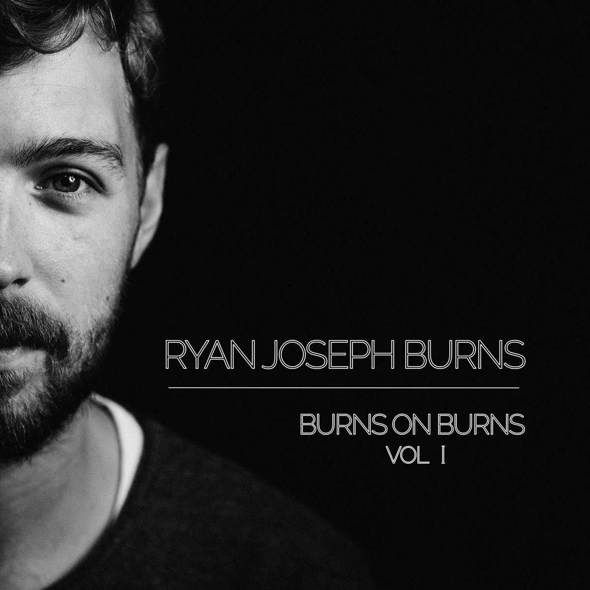 Ryan's treatment of 'Ae Fond Kiss' is simply breathtaking.....fantastic stuff @weelynny @BBCJFShow @JaniceForsyth