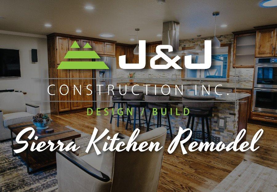 J & J Construction (@JandJconstruct) | Twitter