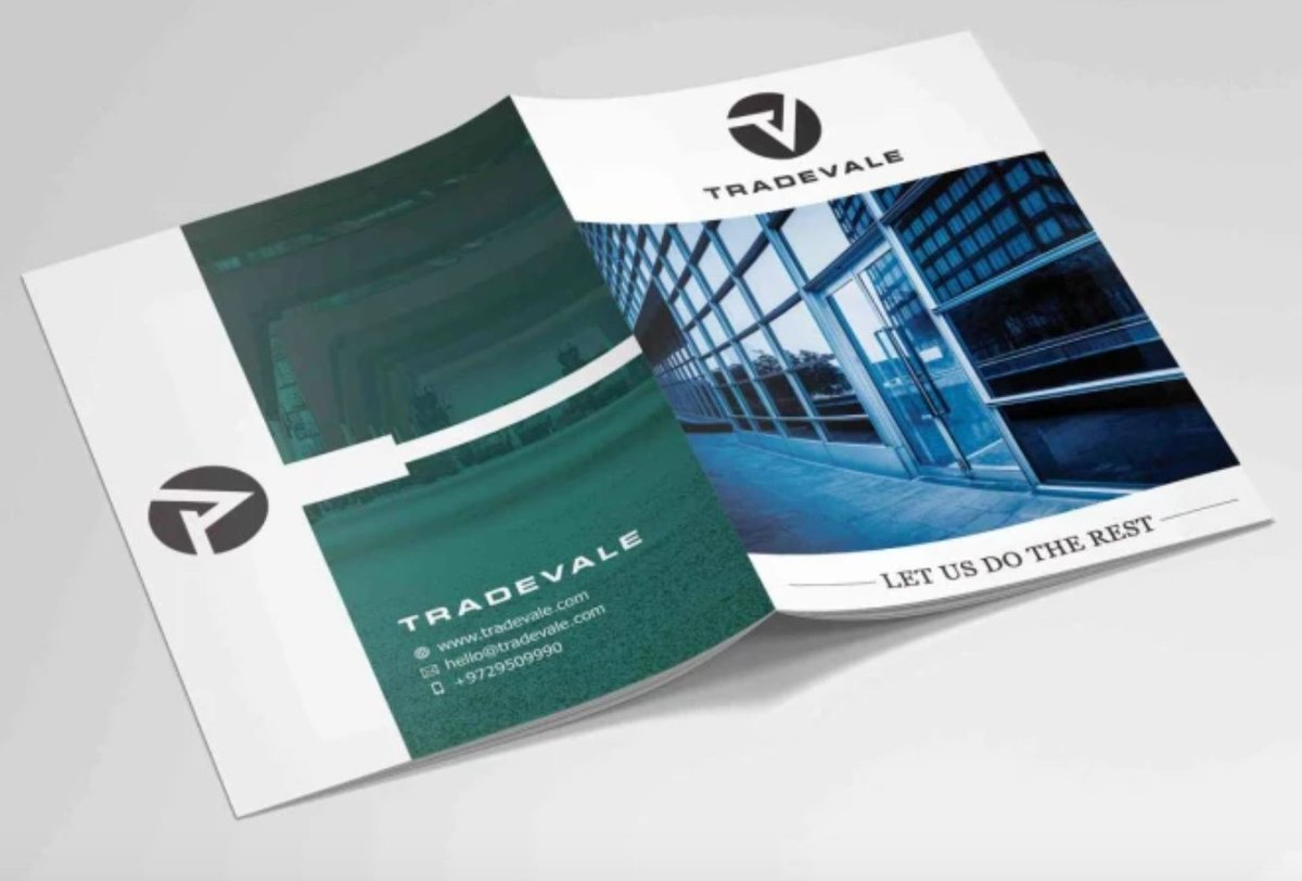 Viscape productions llc viscapepro twitter business cards brochures folders letterheads presentations invoices checks car wraps and more viscape graphicdesign raleighnc raleigh logo reheart Choice Image