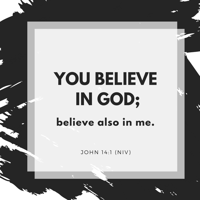 do you believe in god and Not a yes or no answer ben there are as many definitions of who and what god is as there are people on this planet.