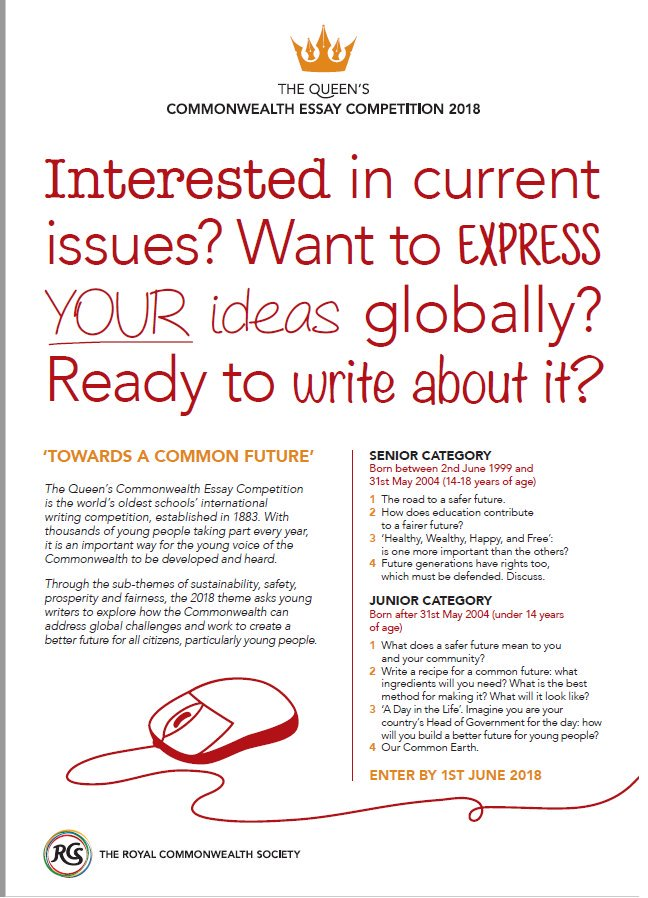 global citizens essay contest Nisod webinar series are your students global citizens  nisod webinar series are your students global citizens  student essay contest.
