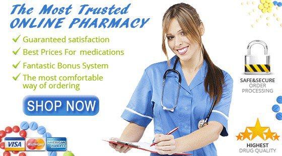 tadalafil tablets viagra