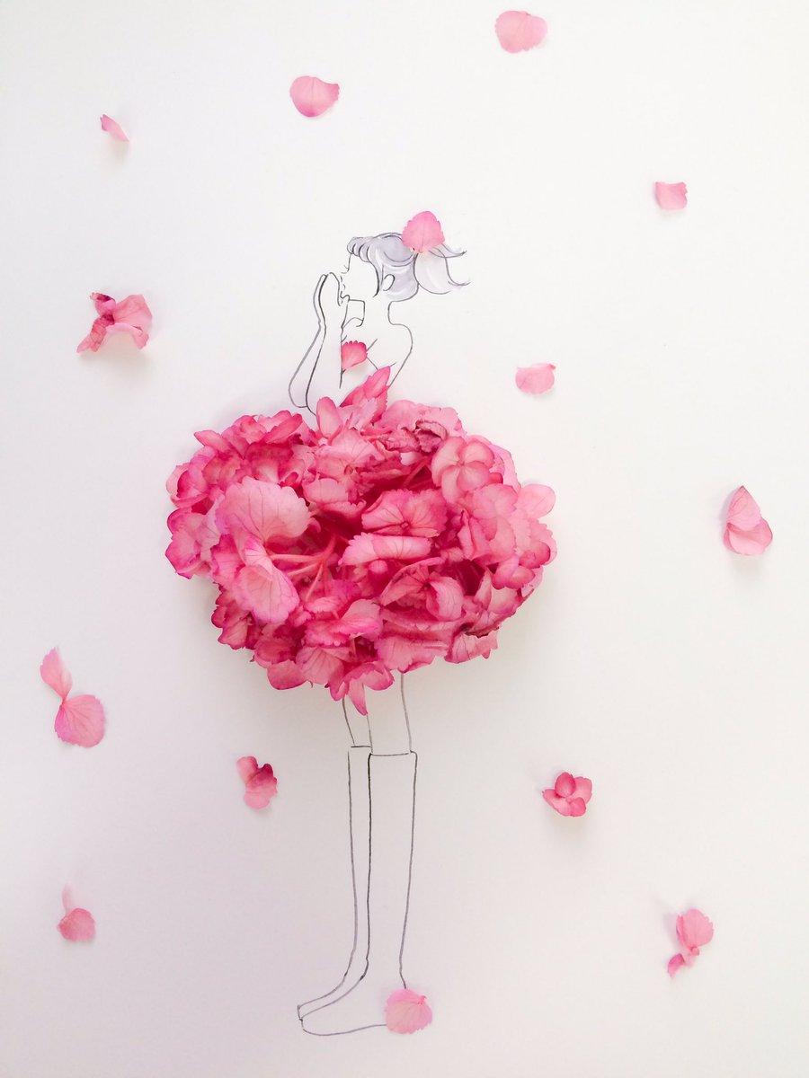 葉菜桜花子 ウェディングドレスできました On Twitter スマホ壁紙