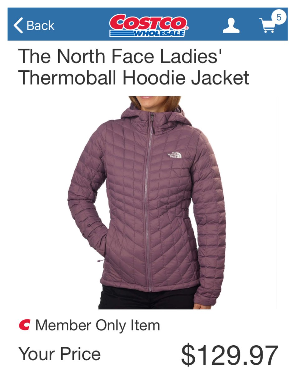 907af621b purchase the north face jacket costco near me ae9e1 a02ad