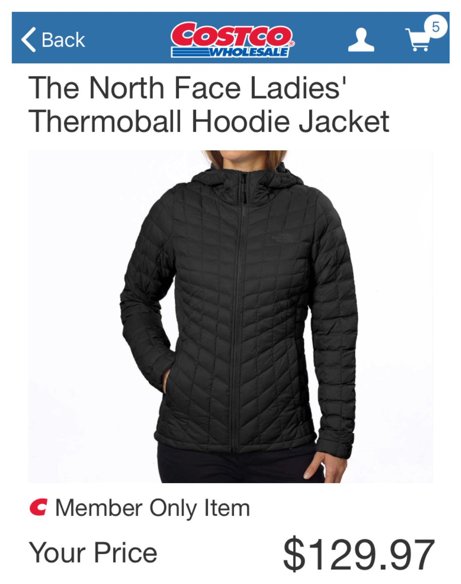 d78f6b71269 discount code for the north face jacket costco membership 09090 5f396