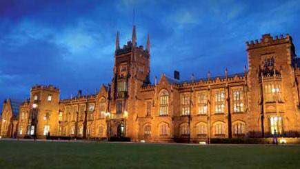 Today we welcome our Cohort 2017  to @QUBelfast @QUBMathsPhys for semester 2! We hope you enjoy the next few months ahead and your stay in #Belfast #CDTchat <br>http://pic.twitter.com/XkCFfh4N7p