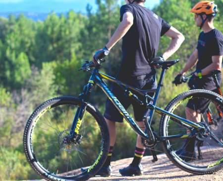 Venta de bicicletas Megamo Valencia:  ht...