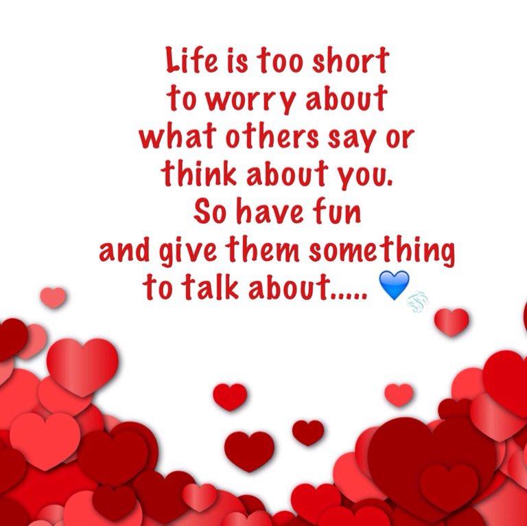 Nice Broken Heart Quotes Twitter Gallery - Valentine Ideas ...