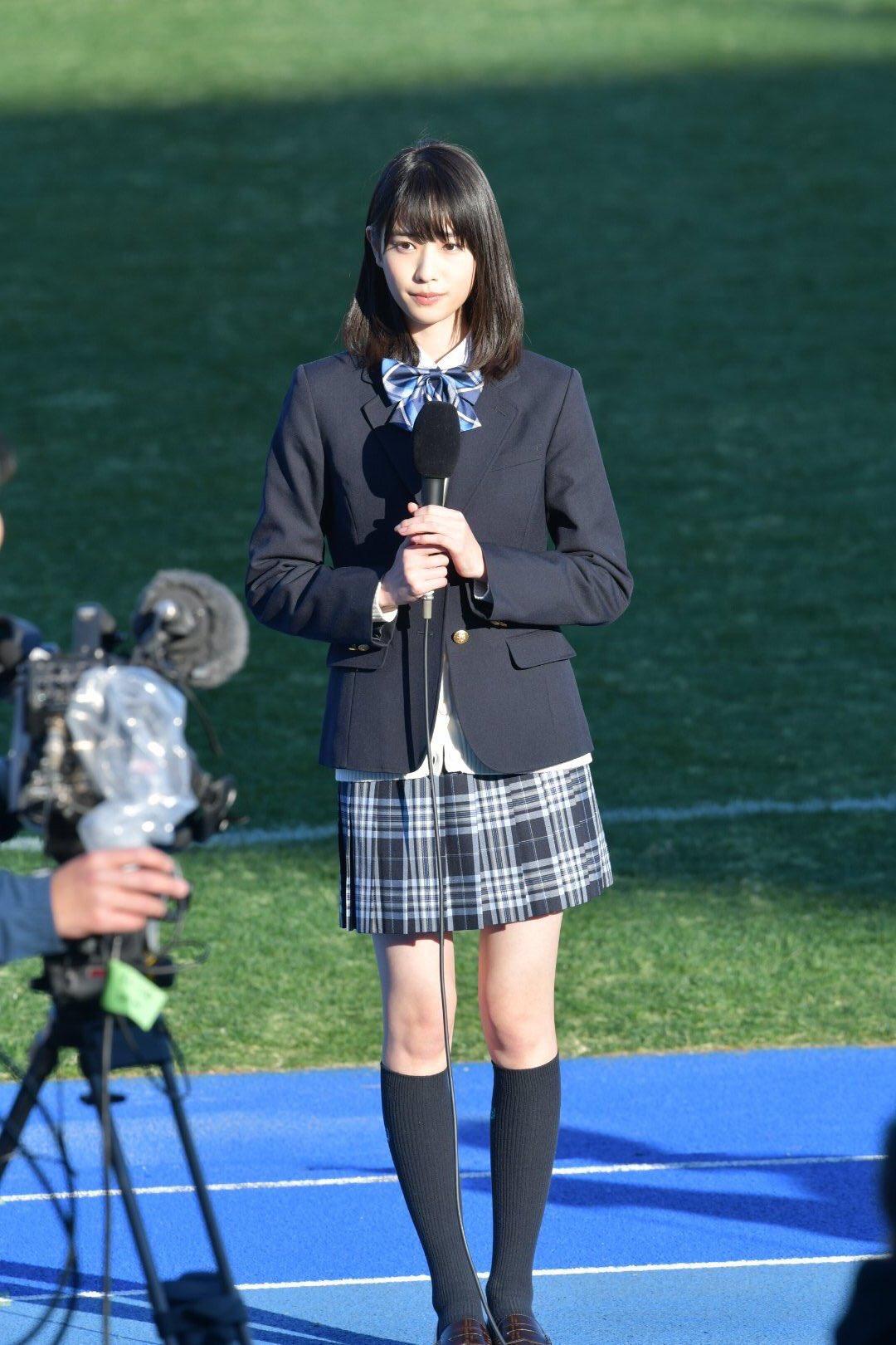 AUTOAKB48&FC Tokyo