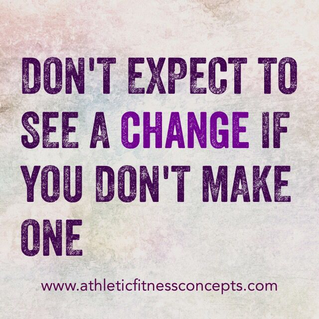 """What To Expect On Your Visit Day: FitnessHacks101 On Twitter: """"Good Morning! Have A"""