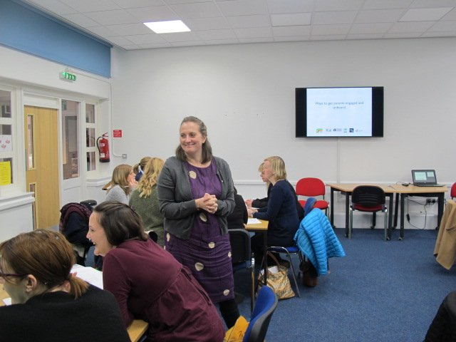 SLE Phonics Training Day 2. Thanks to everyone who attended and welcome to Jenny Violette, our new Programme Director. A great day, hope you all enjoyed it. #phonics @swindonteachsch  @ExcaliburTSA  @NexusTeachSch  @PickwickLTSA