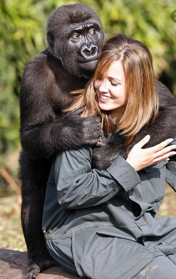 gorilla-bangs-women-beth-chapman-nude-sexy-pics