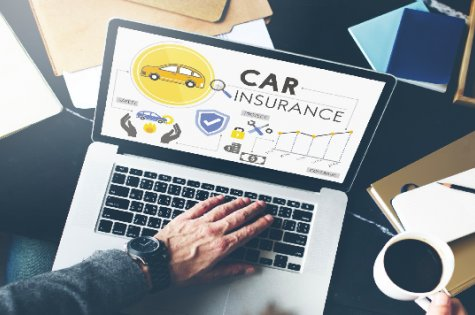 What do you need to look for in your #carinsurance policy? Read this: https://t.co/DeoqeT5oM8 https://t.co/IalrESJGP6
