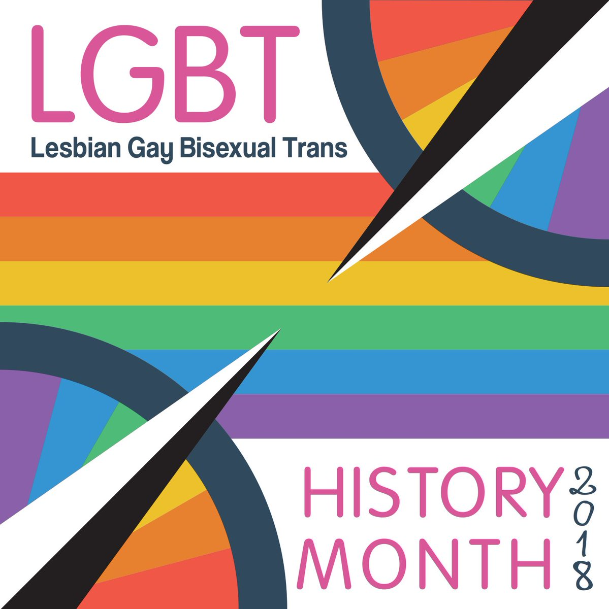 Gay lesbian and bisexual history