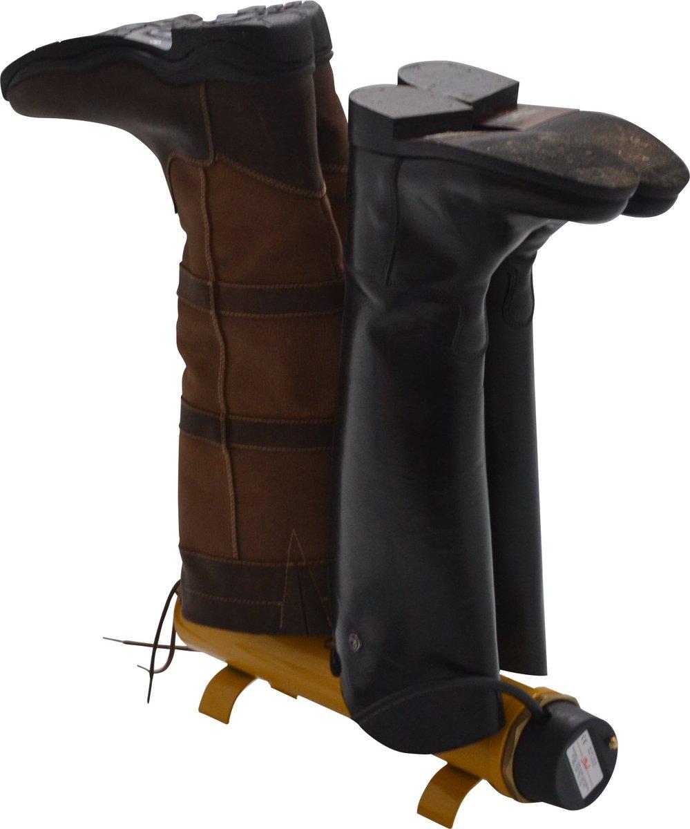 Centaur Rug Driers On Twitter Centaur Heated Horse Rug Dryer