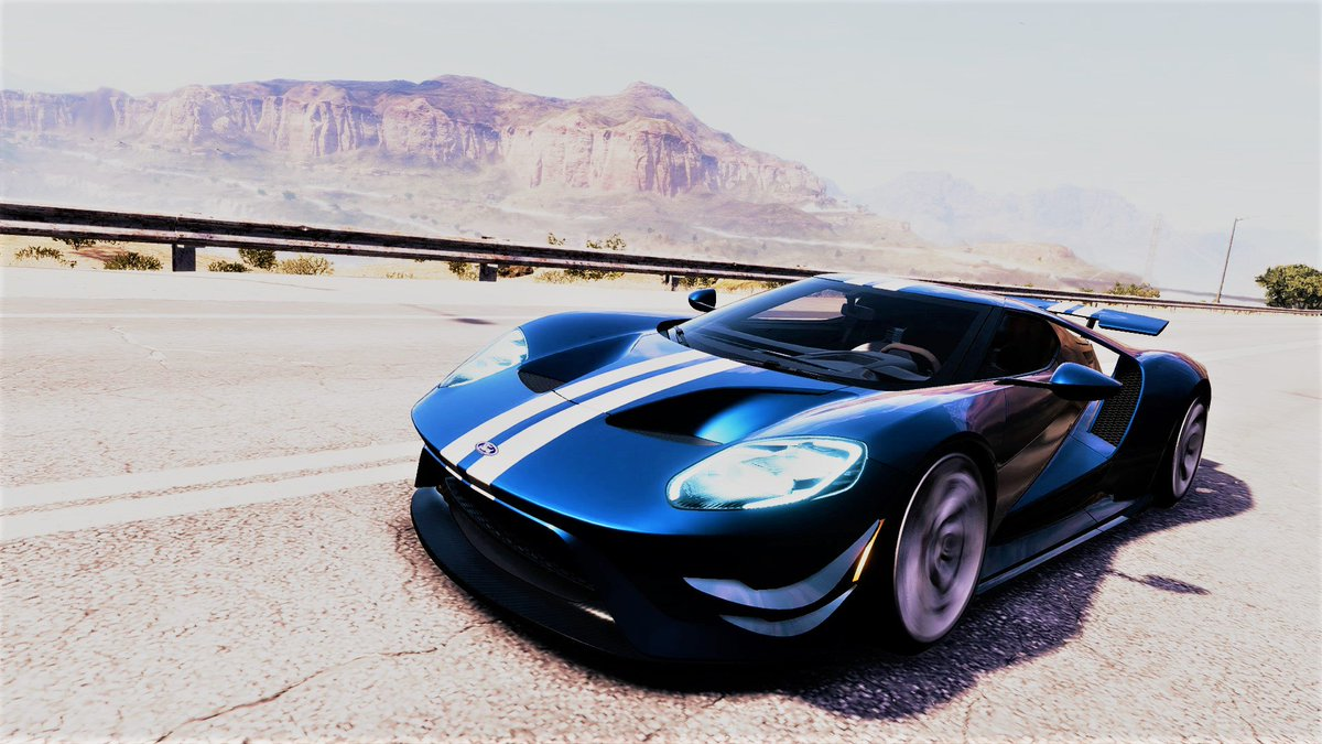 Usernotfoundxx On Twitter K Need For Speed Payback Ps Nfspayback Needforspeed Needforspeedpayback Needforspeed Ford Gt Fordgt