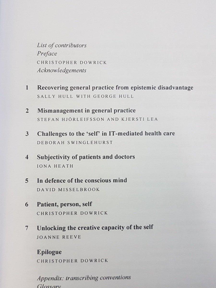 read Manual práctico de enfermería comunitaria 2013