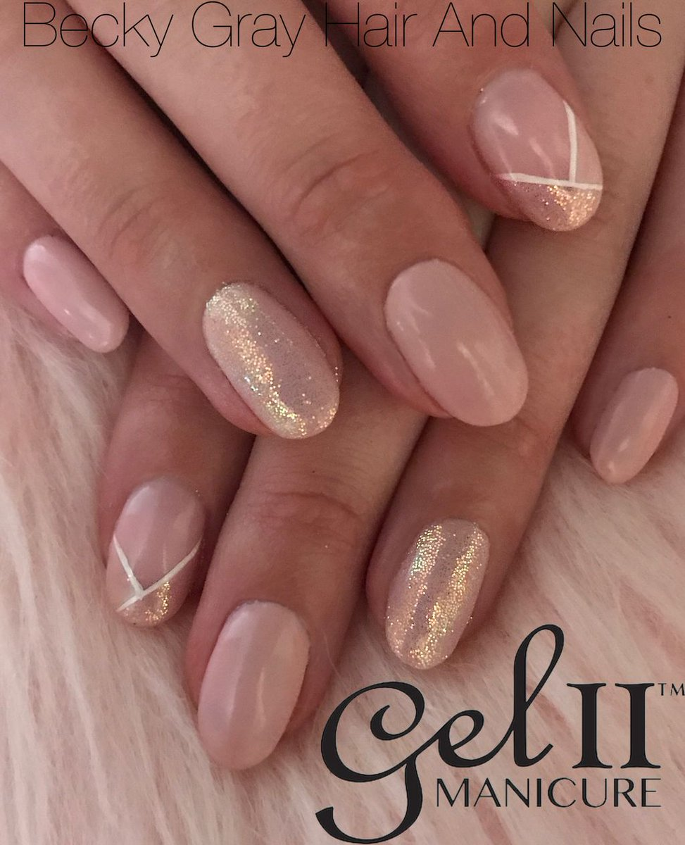 Beckys Hair and Nail on Twitter: \