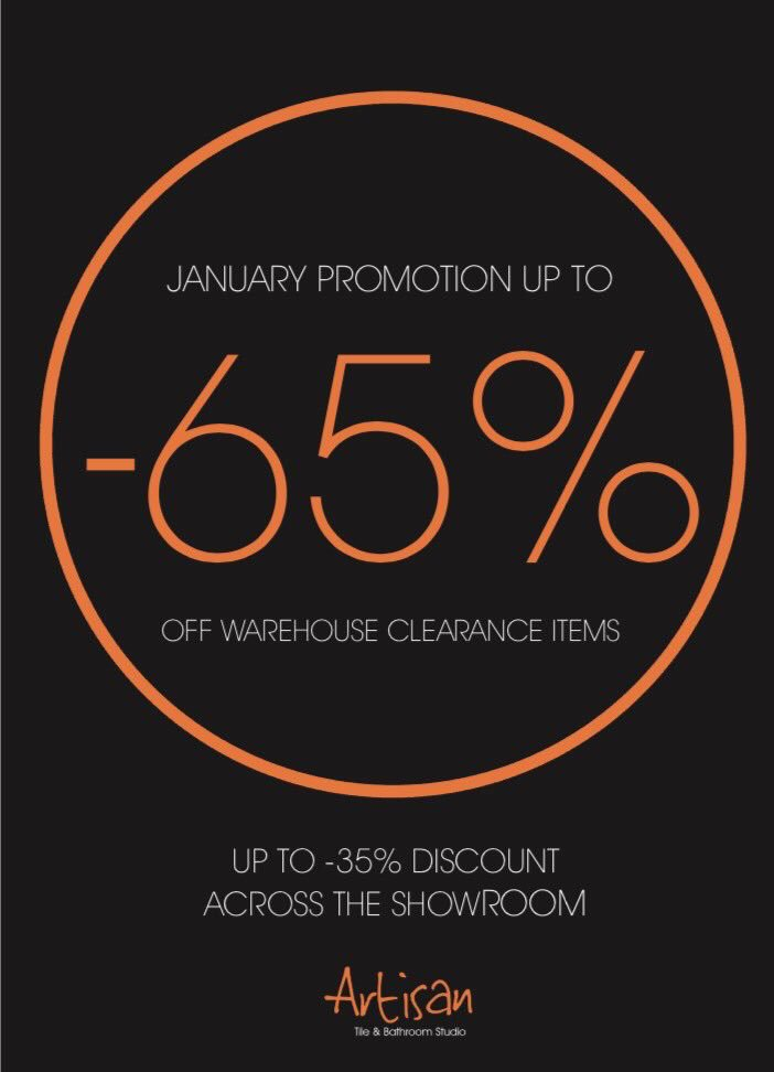 #duravit #keuco #hansgrohe Warehouse Clearance U0026 Ex@display@bargains For  January Only ...... Up To  65% Off ! Contact The Showroom Or Call In For  More ...
