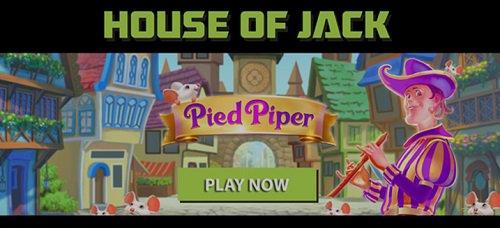 casino video slot game youtube