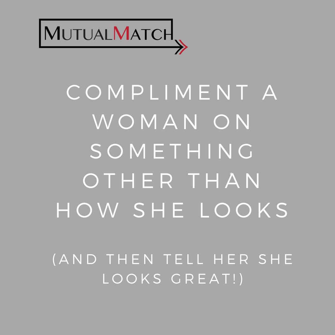 aau matchmaking blog