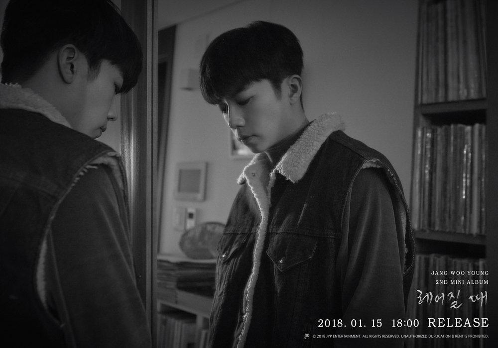 "Nichkhun (2PM) >> Mini Album ""ME"" - Página 10 DTG4nnjVMAM0gOf"