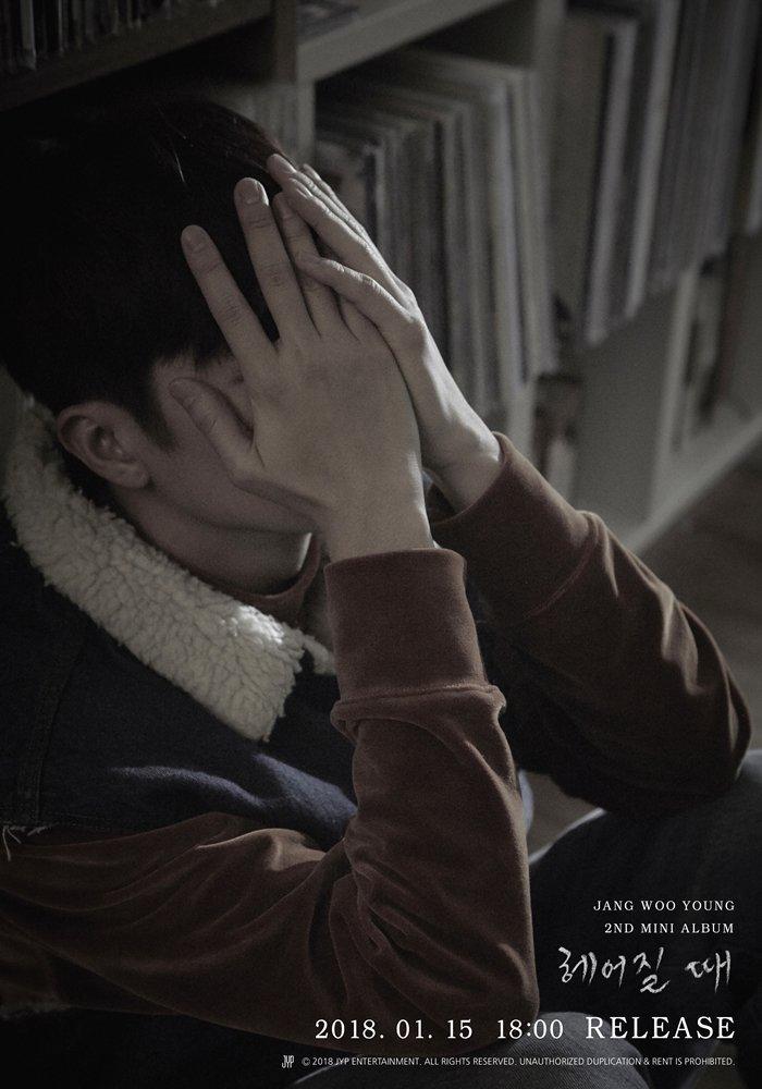 "Nichkhun (2PM) >> Mini Album ""ME"" - Página 10 DTG4s_PVoAAPjZp"