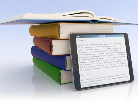 download handbook of health