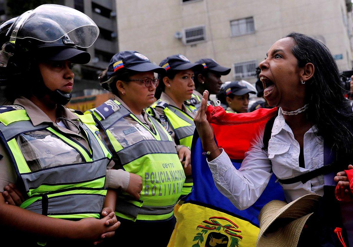 venezuelan people 2020 - HD2000×1397