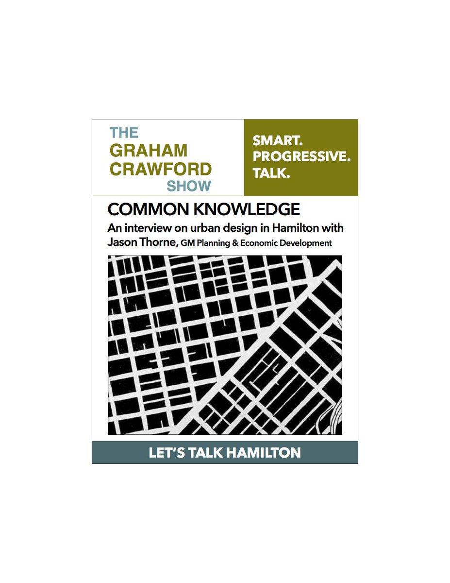 download willkommen curso alemán vaughan systems 2012