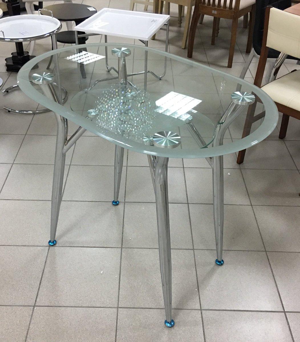 вкусный стол стеклянный с фотокартинкой еще помните