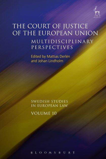 book bosnia and