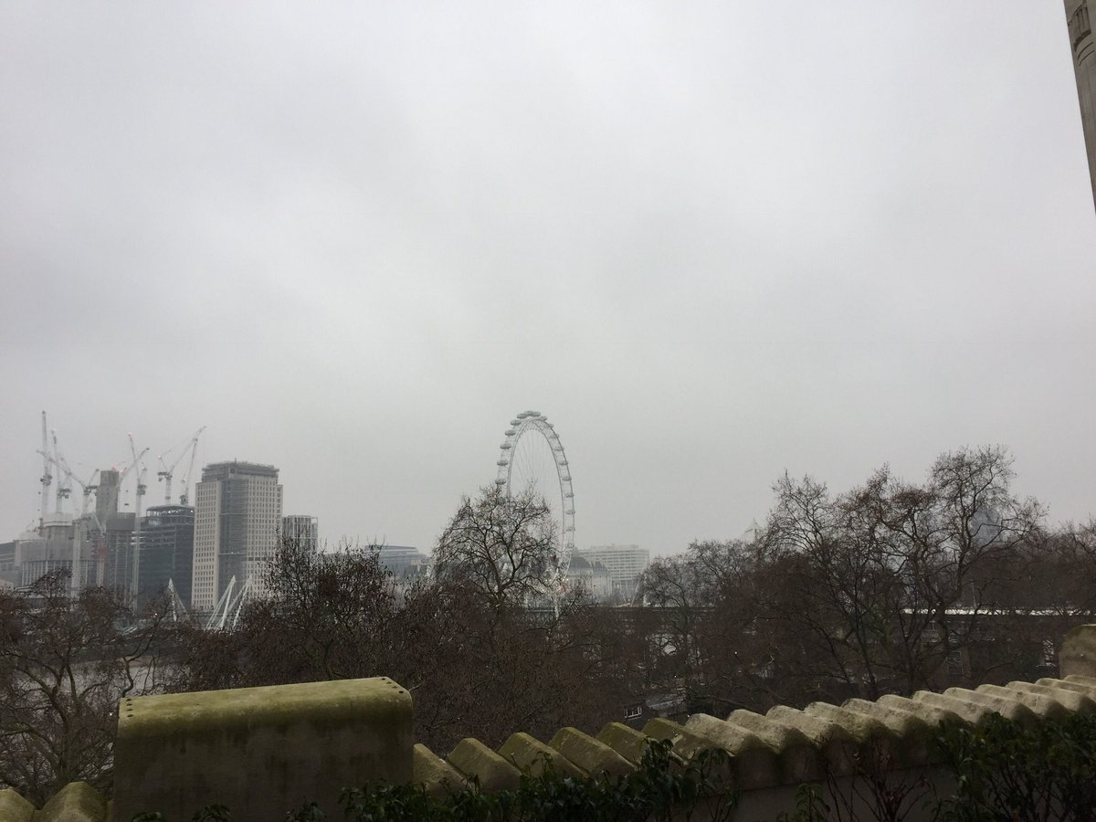 Jack On Twitter Loving The Depressing Grayscale Aesthetic London Finds Itself In These Days It S So 2018