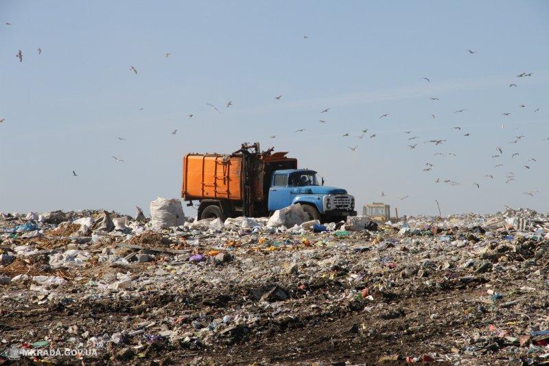 Сумки крючком схемы из мусорных пакетов