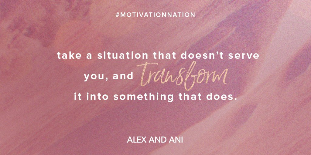 THAT is power, and its all up to you. #motivationnation #tuesdaythoughts