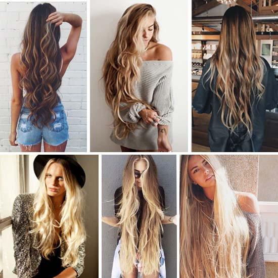 Lush hair extensions lhextensions twitter 0 replies 0 retweets 0 likes pmusecretfo Choice Image
