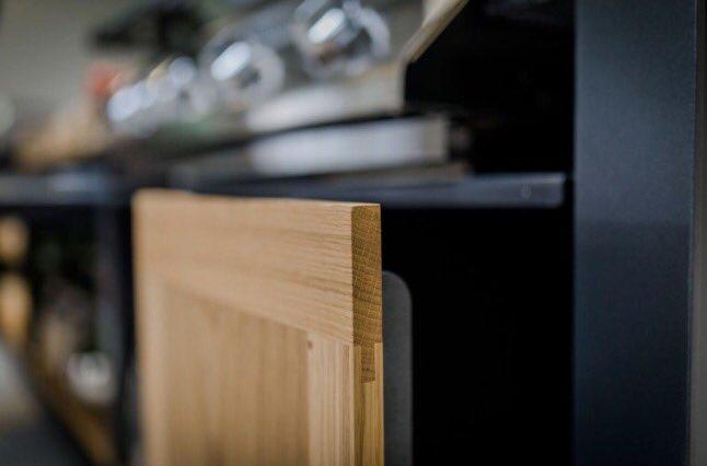 Outdoor Küchen Oehler : Bei outdoorküchen wächst das angebot weser kurier nachrichten
