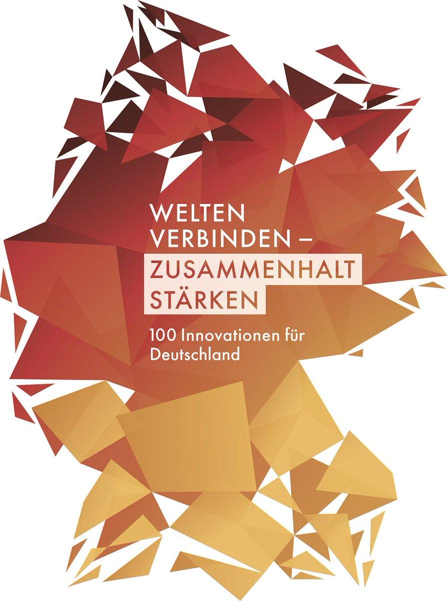 jetzt bewerben beim wettbewerb 100orte18 httpwwwausgezeichnete ortede pictwittercomtsnzwbyk7g - Deutsche Bank Bewerbung