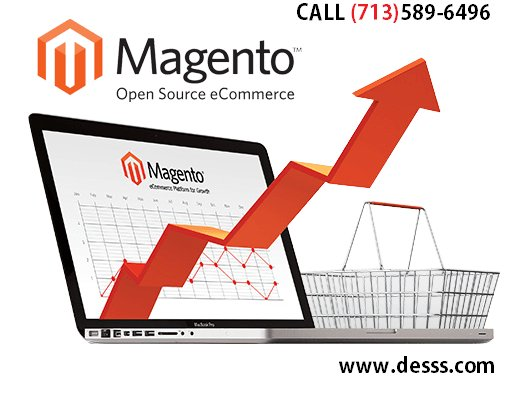 Desss Inc offers #magentodevelopment #drupaldevelopment #SAPdevelopment #joomladevelopment #WordPressdevelopment in #Houston services all over the state of #Texas. Are you looking for #Business #magneto development @Houston Call (713)589-6496  https:// goo.gl/MEpB3M    <br>http://pic.twitter.com/cpNdOVaide