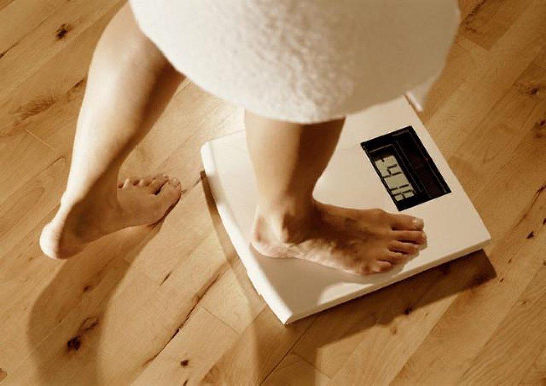 Баня Способ Похудения. Баня для похудения – изучаем как нужно париться для снижения веса
