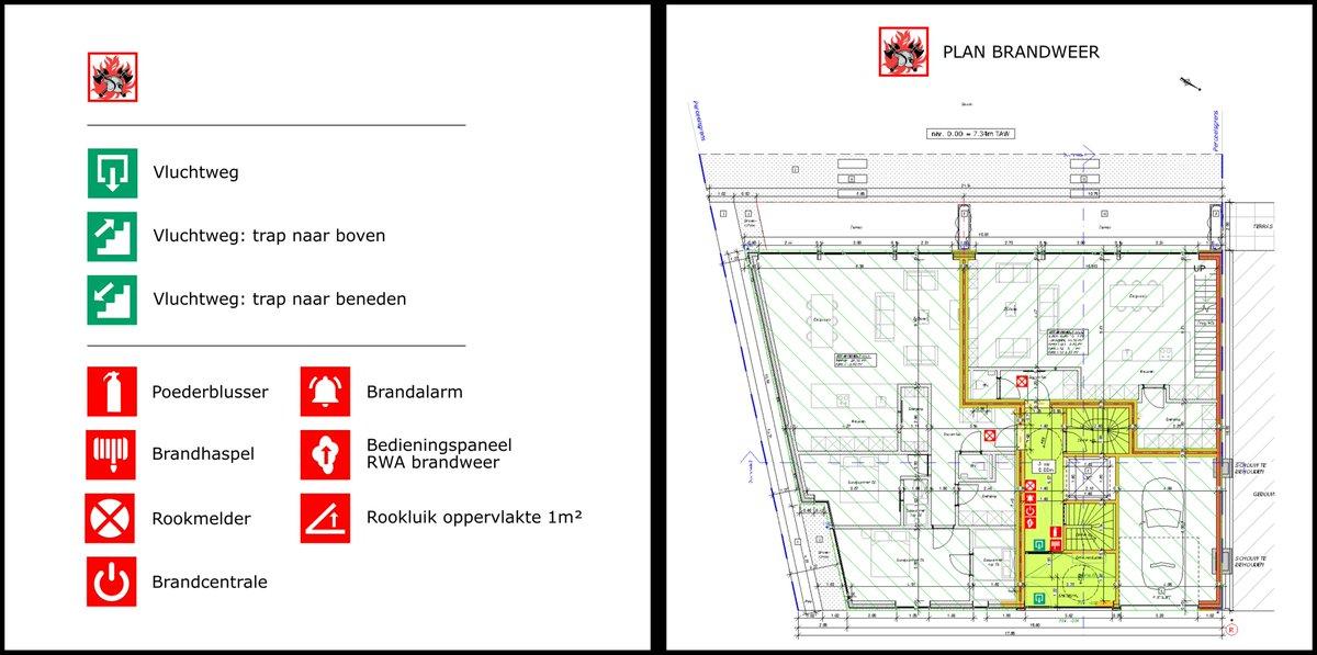 Tolle Brandalarm Installationsdiagramm Zeitgenössisch - Elektrische ...
