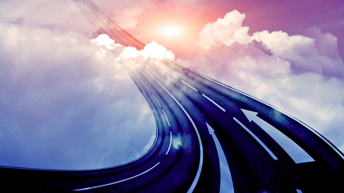 Картинка для презентации скорость