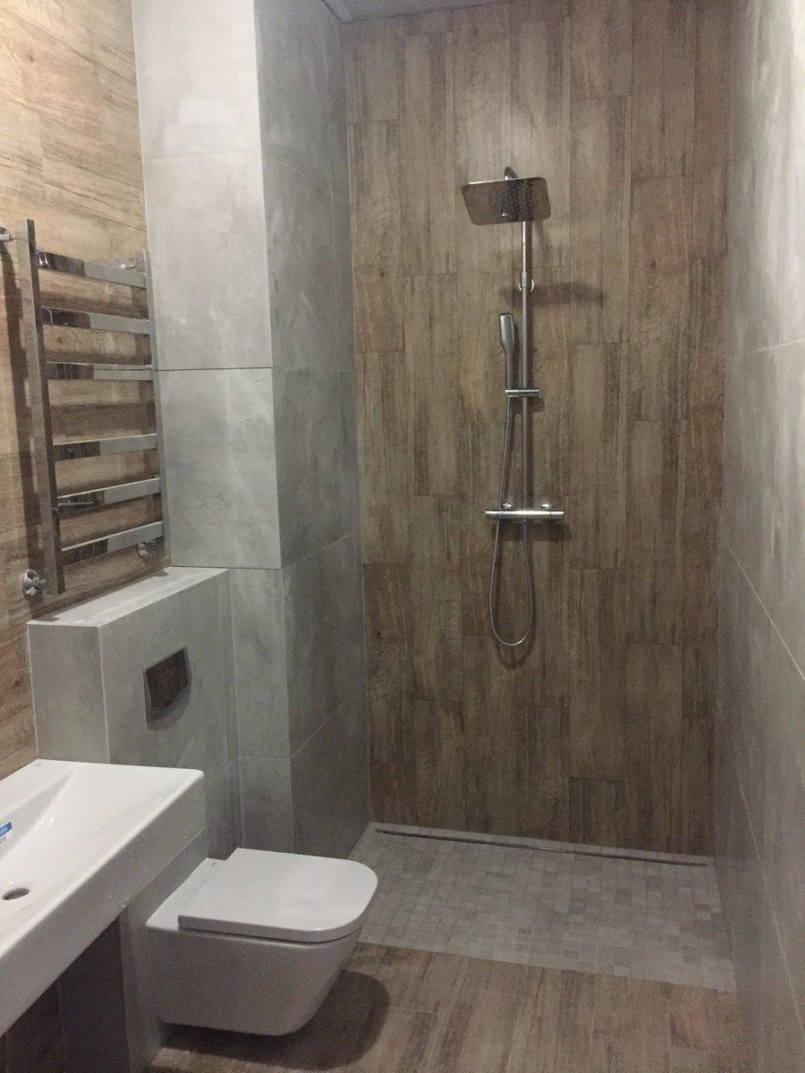 Ванные комнаты на богдановича сумасшедшая ванная комната