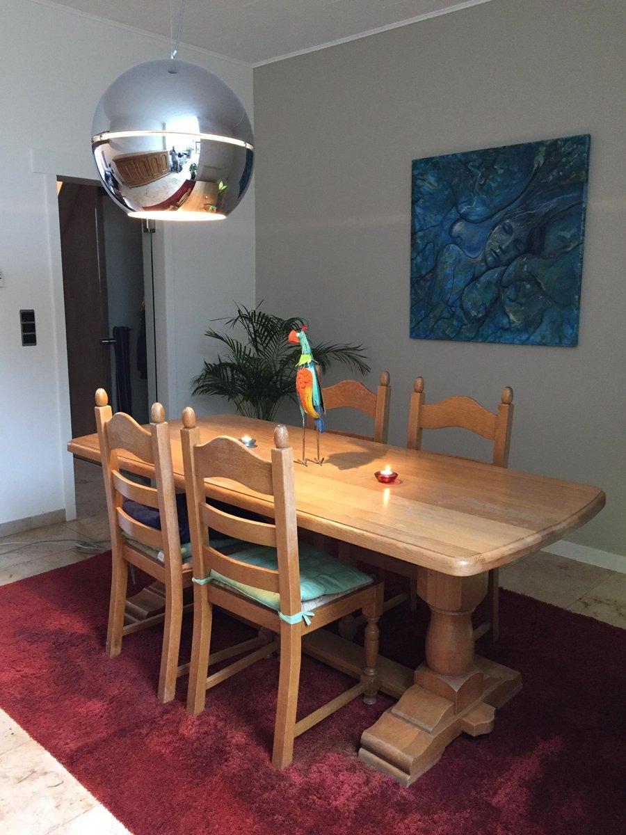 ingel cools on twitter sharing is caring lichtrijk huis te koop in gentbrugge met 3 slaapkamers toplocatie httpstco6ubfjvqo3h gent gentbrugge