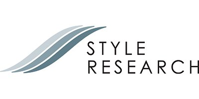 style research